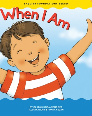 When I Am