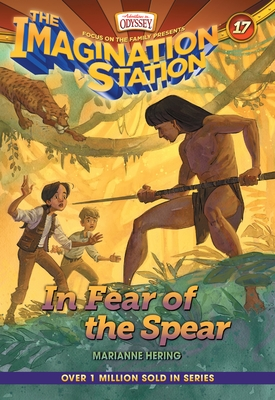 In Fear of the Spear