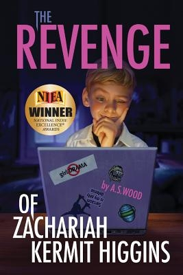 The Revenge of Zachariah Kermit Higgins